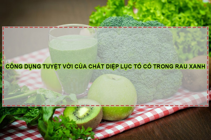 chat-diep-luc-to-trong-rau-xanh