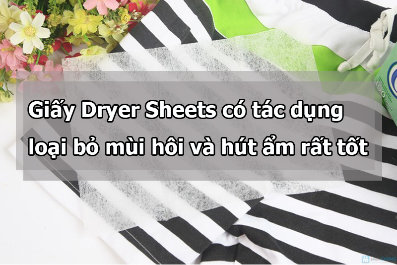 giay-Dryer-Sheets